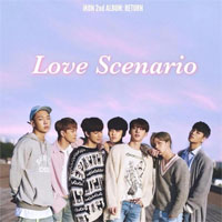 Học tiếng Hàn qua bài hát Love Scenario - iKON