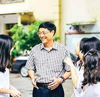 05 tiêu chuẩn đánh giá hiệu trưởng trường giáo dục phổ thông