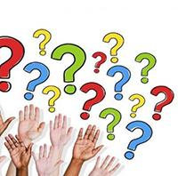 Câu hỏi Nhanh như chớp tập 12
