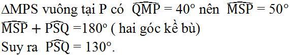 Giải bài tập SGK Toán lớp 7 bài 9: Tính chất ba đường cao của tam giác