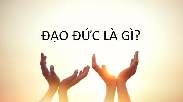 Dao động – Wikipedia tiếng Việt