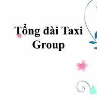 Tổng đài Taxi Group