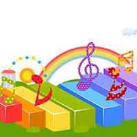 Tập đọc nhạc số 1 lớp 9 bài cây sáo
