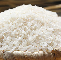 Đơn đề nghị cấp lại giấy chứng nhận đủ điều kiện xuất khẩu gạo