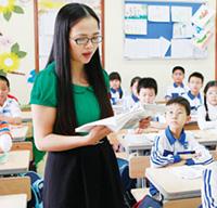 Đề thi nâng hạng giáo viên THCS hạng 2
