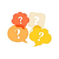Câu hỏi Nhanh như chớp tập 25