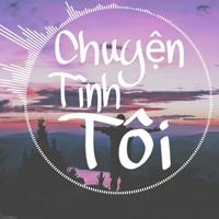 Lời bài hát Chuyện tình tôi - Kay Trần - Nguyễn Khoa