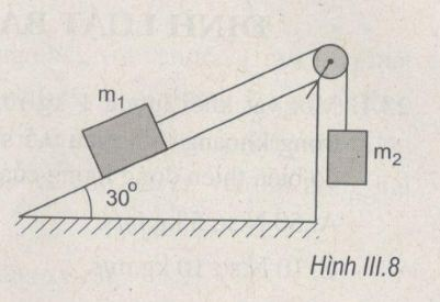 Giải bài tập Vật lý 10 SBT bài tập cuối chương 3