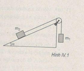 Giải bài tập Vật lý 10 SBT bài tập cuối chương 4