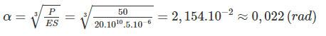Giải bài tập Vật lý 10 SBT bài 34, 35