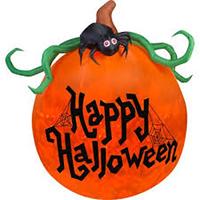 Những câu đố vui về ngày Halloween