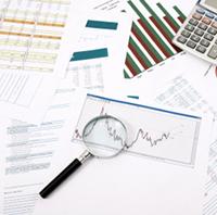 Cách tra cứu mã số thuế người phụ thuộc