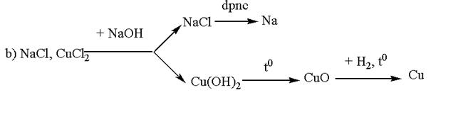 Giải bài tập Hóa học 12 SBT bài 23