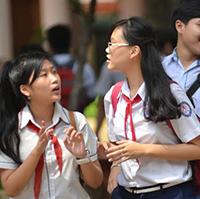 Quyết định 5417/QĐ-UBND Hà Nội - Kế hoạch tuyển sinh lớp 10 năm học 2019-2020