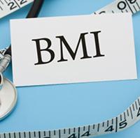 Cách tính chỉ số BMI đơn giản nhất