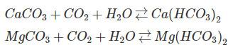 Giải bài tập Hóa học 12 SBT bài 26