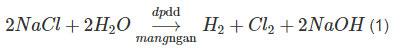 Giải bài tập Hóa học 12 SBT bài 27