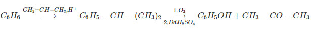 Giải bài tập Hóa học 12 SBT bài 43