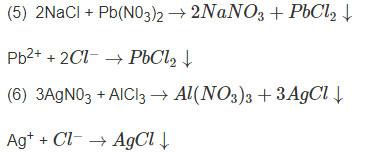 Giải bài tập Hóa học 11 SBT bài 5