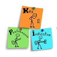 KPI là gì? Cách xây dựng KPI