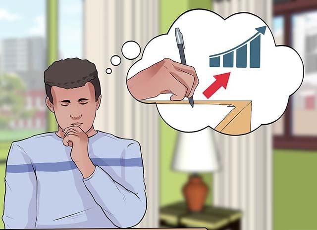 Cách lập kế hoạch công việc