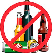 Luật phòng chống tác hại của rượu bia