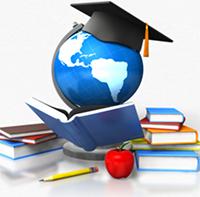 Luật giáo dục sửa đổi 2019