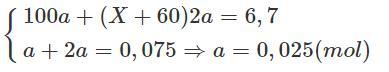 Giải Sách bài tập Hóa học 9 bài 32: Luyện tập chương 3: Phi kim - Sơ lược về bảng tuần hoàn các nguyên tố hóa học