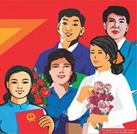 Tìm hiểu về ngày pháp luật nước Cộng hòa xã hội chủ nghĩa Việt Nam