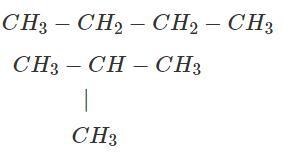 Giải Sách bài tập Hóa học 9 bài 35: Cấu tạo phân tử hợp chất hữu cơ