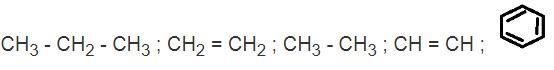 Giải Sách bài tập Hóa học 9 bài 39: Benzen