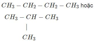 Giải Sách bài tập Hóa học 9 bài 42: Luyện tập chương 4: Hiđrocacbon - Nhiên liệu
