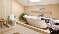 Top 5 đèn sưởi nhà tắm tốt nhất hiện nay