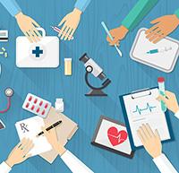 Nghị định xử phạt hành chính trong lĩnh vực y tế