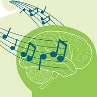 Phân phối chương trình môn Âm Nhạc lớp 3