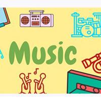 Giáo án môn Âm nhạc lớp 3: Tiết 25
