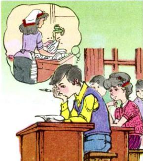 Lý thuyết Tiếng Việt lớp 3