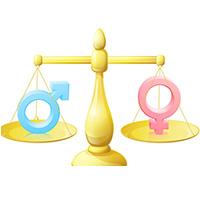 Thể lệ cuộc thi Viết về bình đẳng giới