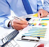 Thông tư hướng dẫn Chế độ kế toán cho doanh nghiệp siêu nhỏ