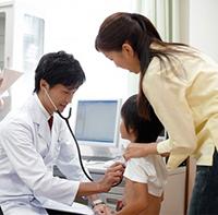 Giá dịch vụ khám bệnh, chữa bệnh bảo hiểm y tế