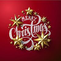 Lời dẫn chương trình đêm Giáng sinh tại giáo xứ