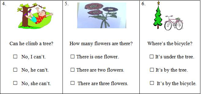 Part 3.2
