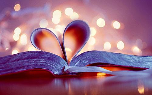 Tình yêu học đường