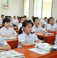 Báo cáo sáng kiến: Rèn kỹ năng đọc diễn cảm cho học sinh lớp 4