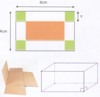 Giải bài tập tài liệu dạy học Toán lớp 7 bài tập - Chủ đề 11: Đa thức
