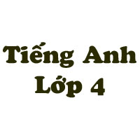 Giáo án Tiếng Anh lớp 4 Unit 11: What time is it - Lesson 2