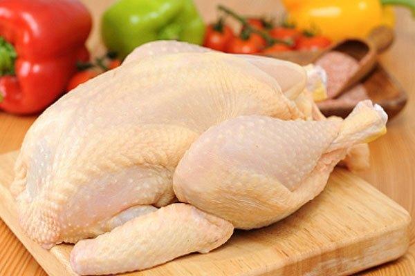 Cách chọn gà cúng ngon