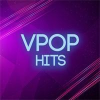Đoán hit đầu tiên của thần tượng Vpop