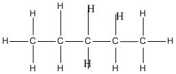 Giải bài tập Hóa học 11 SBT bài 22
