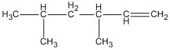 Giải bài tập Hóa học 11 SBT bài 29
